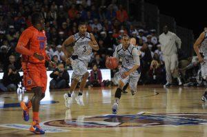 Bahisnow Alternatif Basketbol bahis Kanalları